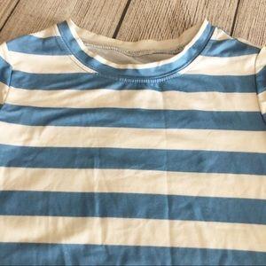 Children's Place Pajamas - 🎉SOLD🎉Children's Place striped pajamas
